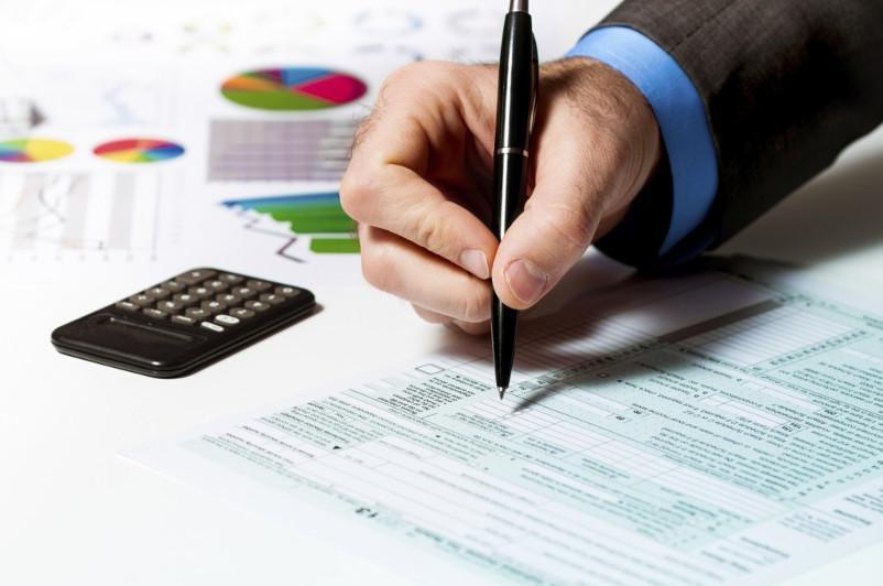 Воспользоваться налоговой амнистией до конца года призывают граждан в КГД