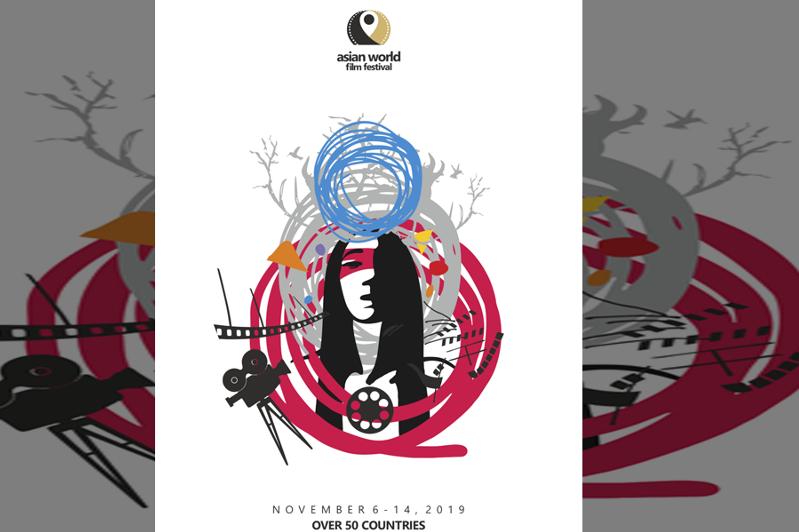 Три казахстанских фильма участвуют в фестивале лучшего азиатского кино в США