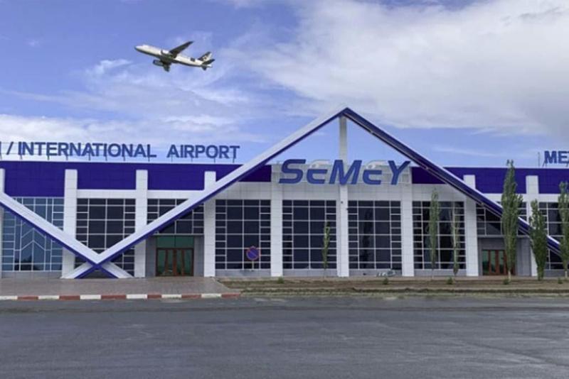 Аэропорт и школу в Семее назовут в честь Абая