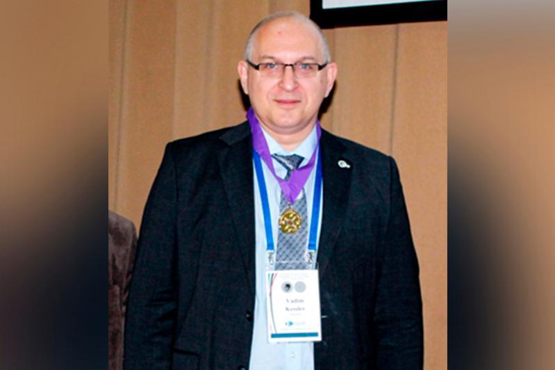 Почетный консул РК в Свеаланде: Прогресс может быть достигнут только в открытом обществе