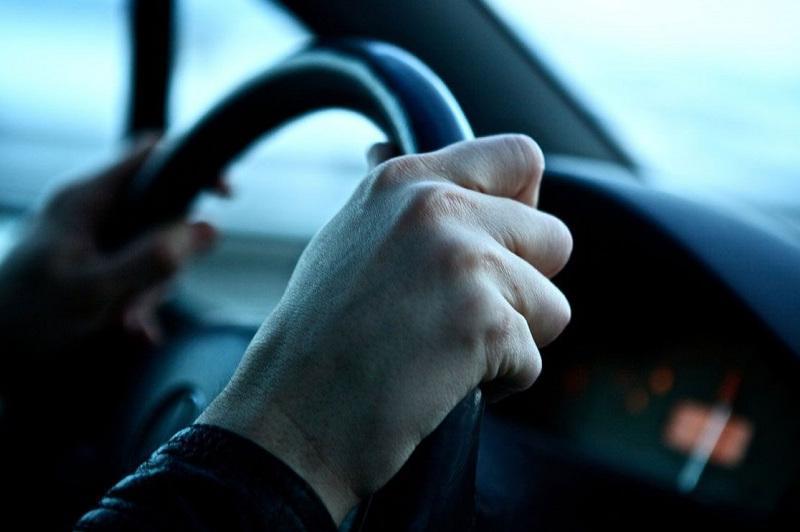 За взятку полицейским задержали водителя в Кызылорде