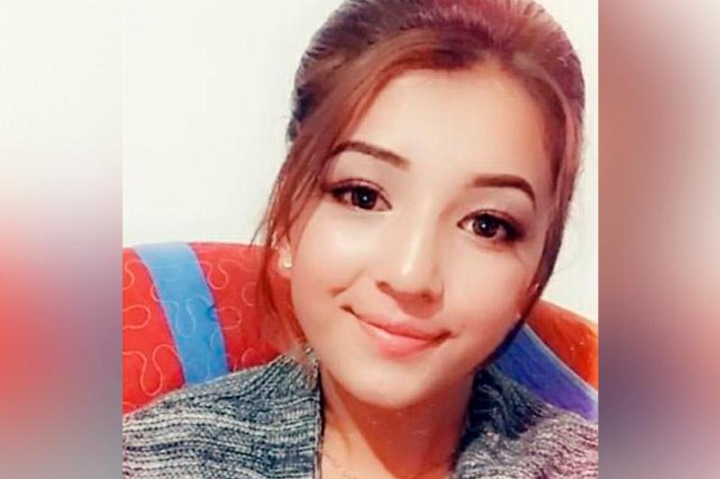 Пропавшую без вести школьницу вторые сутки ищут в Алматинской области