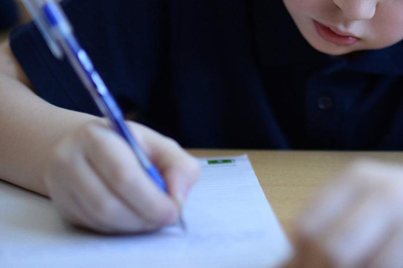 Написавшего письмо Президенту мальчика из Алматы записали в секцию таэквондо