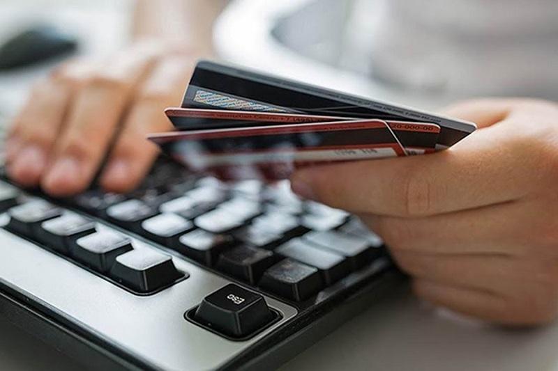 Жамбылда онлайн-алаяқтардың  саны артты