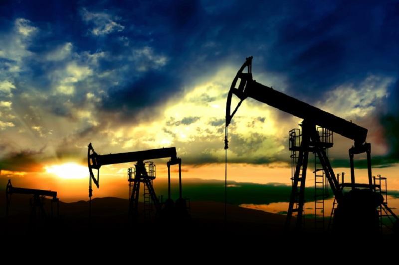 国际油价8日上涨