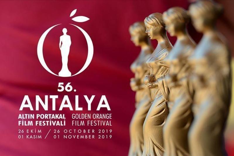 Turkey: Golden Orange film festival draws wide audience