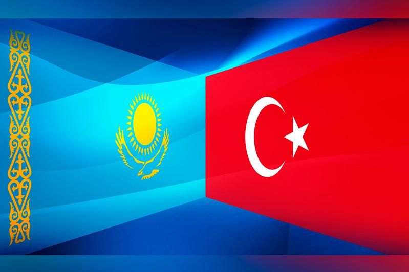 PM Mamin to participate in session of Kazakhstan-Turkey Intergovernmental Commission