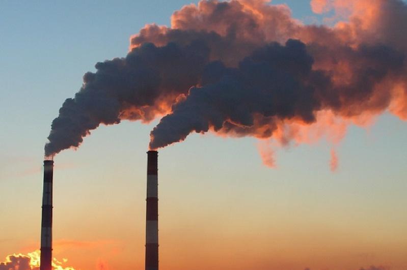 В четырех городах Казахстана прогнозируются неблагоприятные метеоусловия