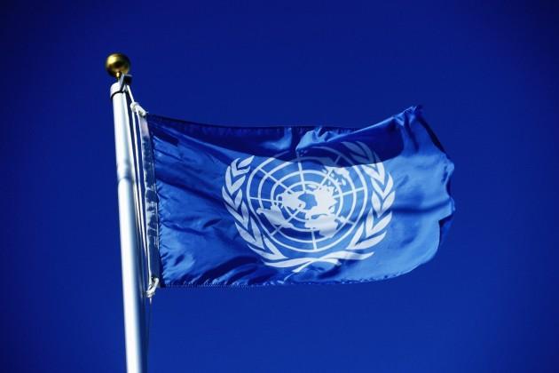 Решение Президента РК запретить реализацию проекта Кок-Жайлау поддержали в ООН