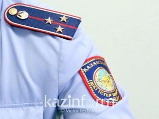 Гибель 35-летнего мужчины расследуют в Петропавловске