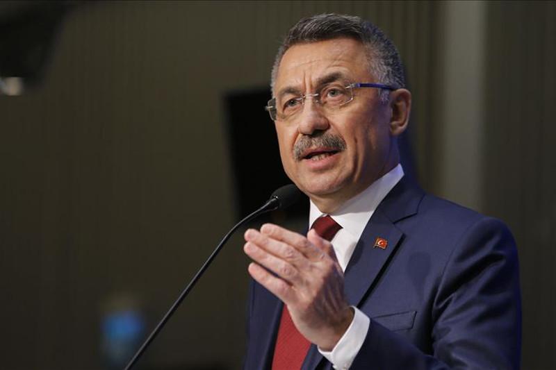 Business people should strengthen Turkish-Kazakh ties
