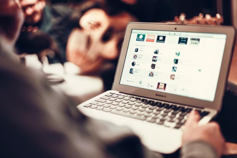Сведения о должниках по налогам из Актобе стали публиковать в соцсетях