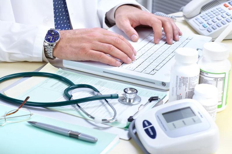 Қазақстанда медициналық қызметтердің электронды порталы іске қосылды