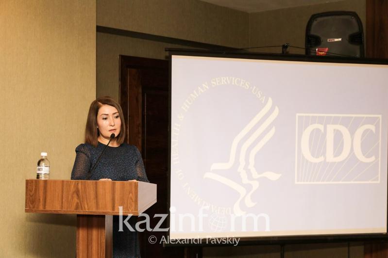 Какие случаи отравления чаще всего встречаются в Казахстане