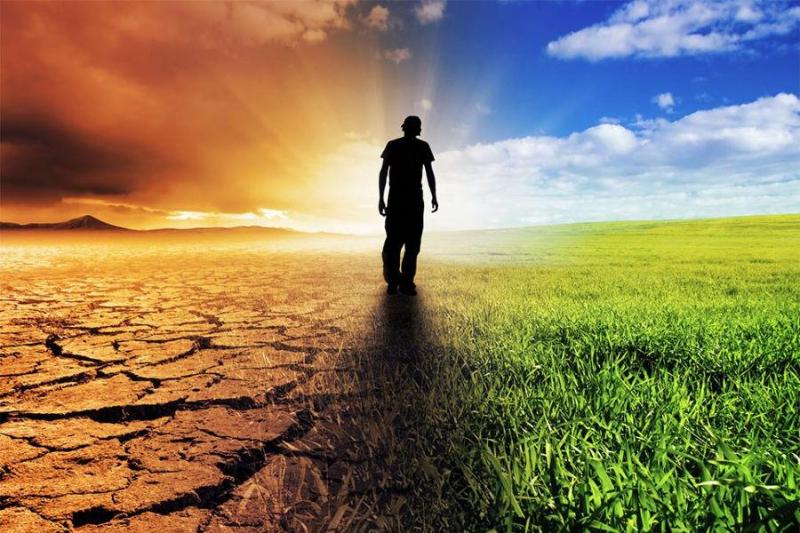 Ученые несут моральное обязательство перед будущим человечества