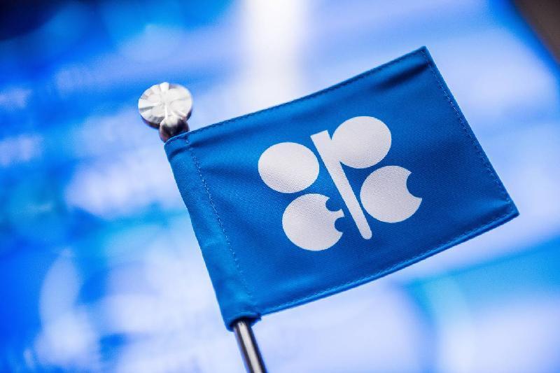 欧佩克下调全球石油需求增长预期
