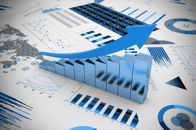 国家经济部:前十月哈萨克斯坦GDP增长4.4%