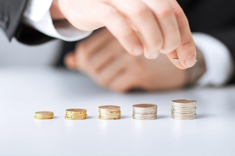 Қазақстанда валюталық депозиттер 12,1 пайызға төмендеді