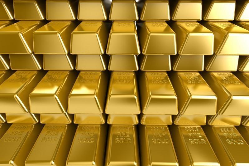 哈萨克斯坦国际储备规模超890亿美元