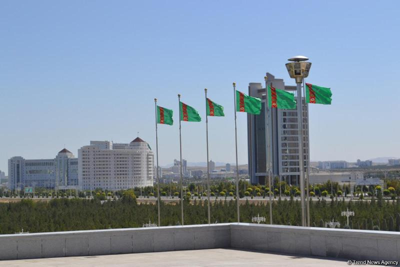 Ashgabat to host events of UN Special Programme for Economies of Central Asia