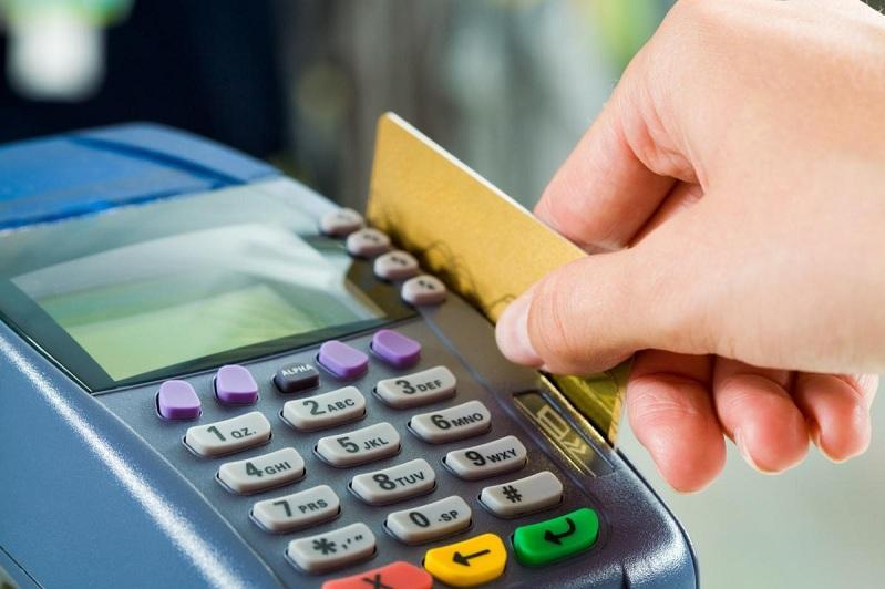 Увеличение объема безналичных платежей должно сопровождатьсяувеличением дохода бюджета – Ерболат Досаев