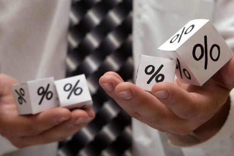 Когда казахстанские банки снизят процентные ставки