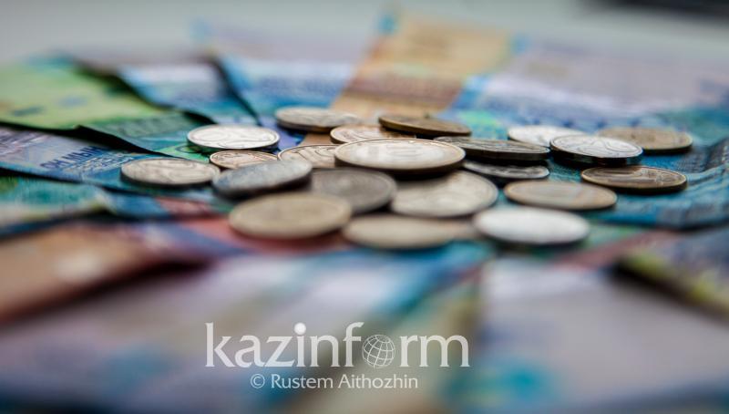 """国家货币日:""""坚戈--独立的象征""""收藏展将在努尔苏丹举行"""