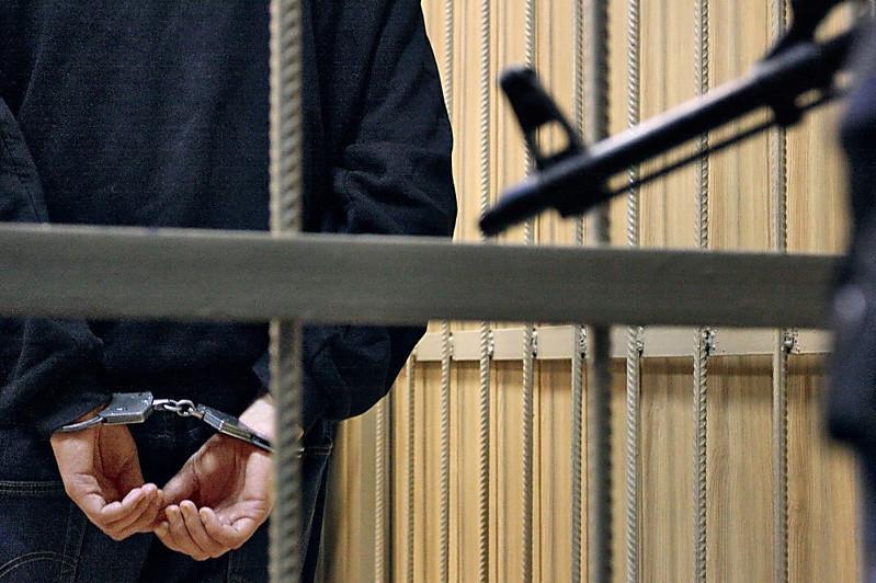 Пожизненное заключение получил обвиняемый в изнасиловании и убийстве девочки в Каратау