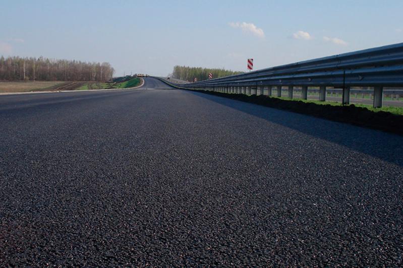 Приложение для мониторинга состояния автодорог запустят в 2020 году