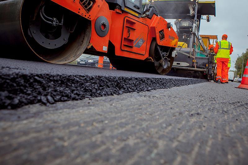 Когда восстановят дорогу из Актобе в Атырау