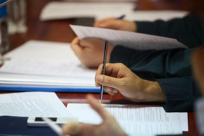 В столице намерены провести ротацию директоров школ