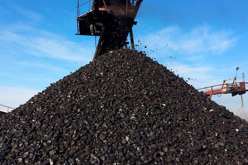 На внутренний рынок Казахстана отгружено свыше 63 млн тонн угля