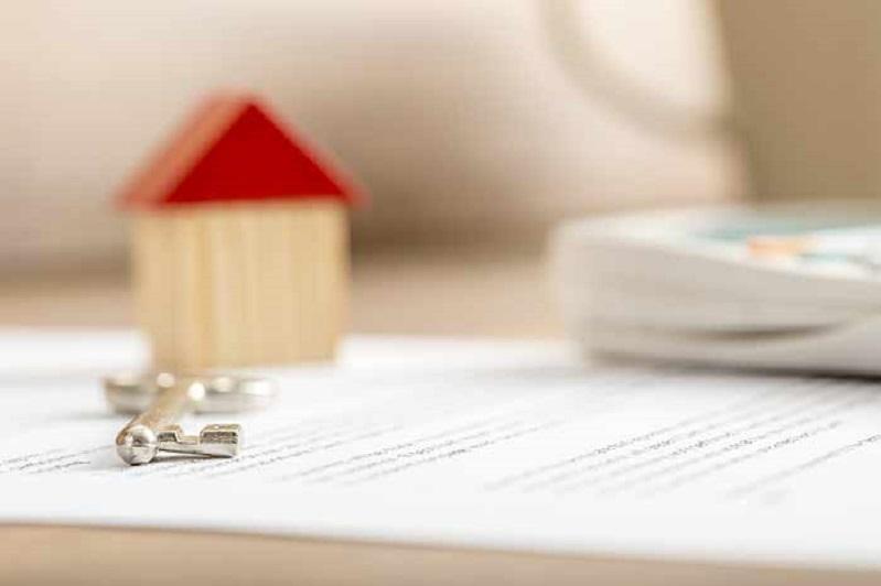 今年前10月我国住房买卖交易量增长21.4%