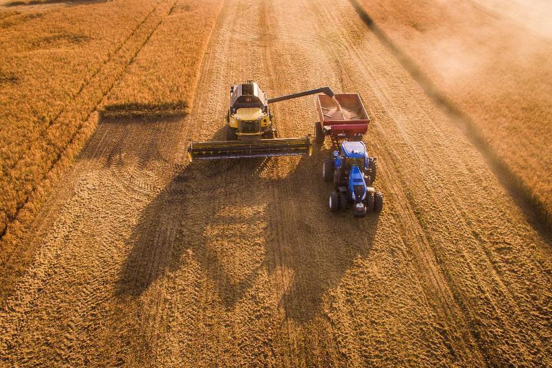 Қазақстанның агроөнеркәсібі инвестиция құюға тиімді салалардың бірі – вице-министр