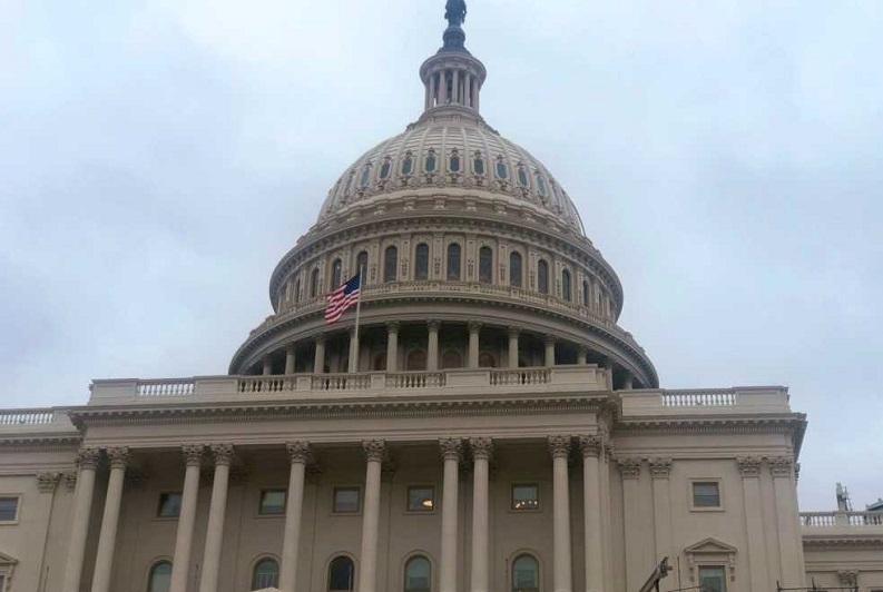 美国-哈萨克斯坦国会核心小组在华盛顿成立