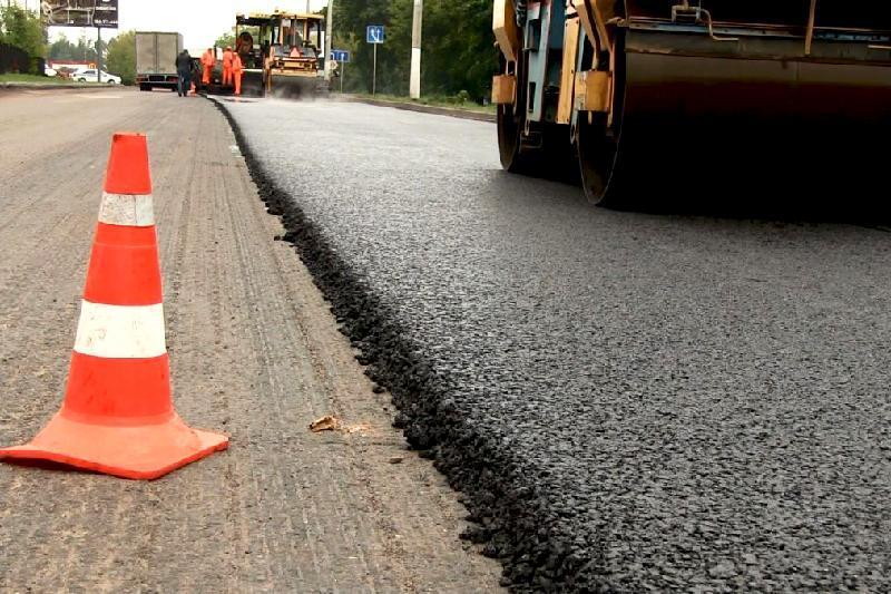Доля хороших и удовлетворительных дорог будет доведена до 85% - аким Павлодарской области