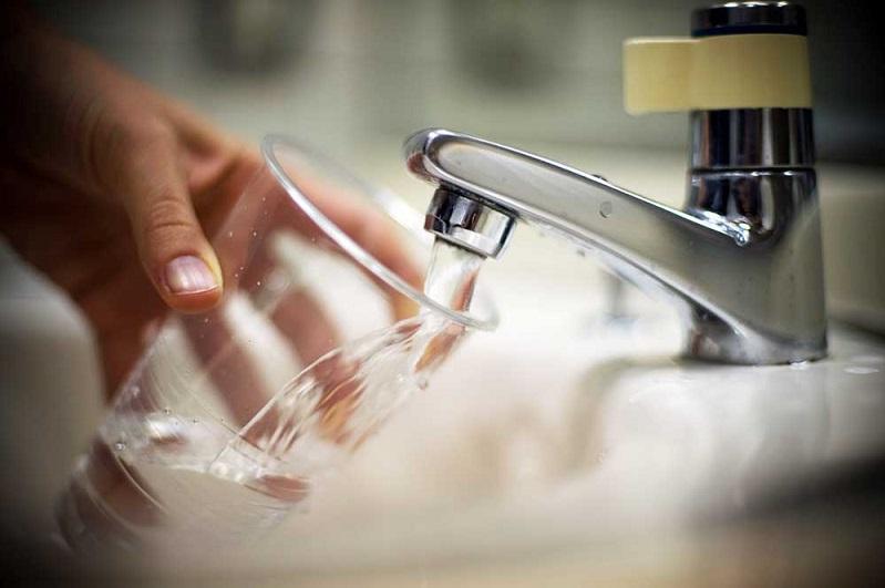 Аким Акмолинской области попросил у Президента поддержки в решении вопроса питьевой воды