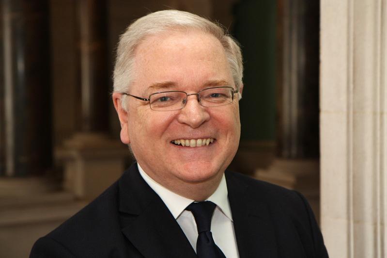 British Ambassador to Kazakhstan releases new video blog