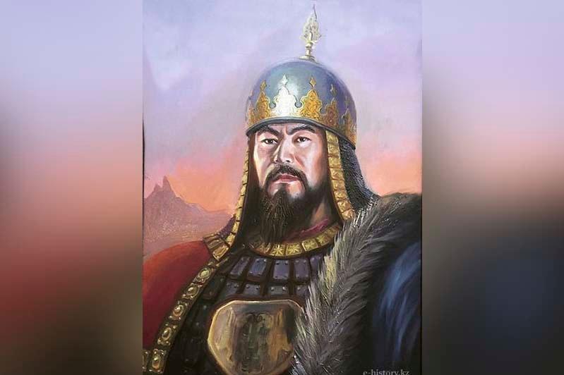 Посвященная роли султана Ораз-Мухаммеда конференция прошла в Москве