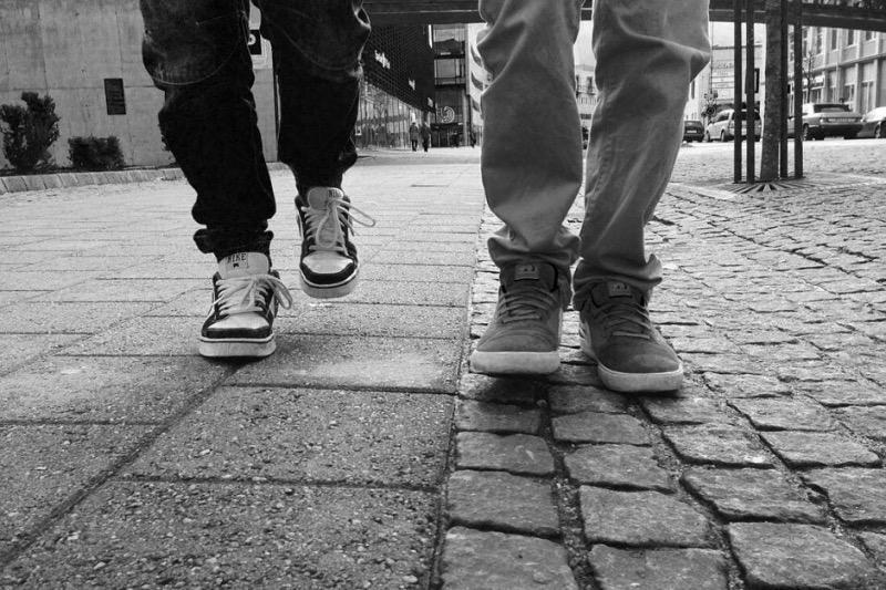Два подростка сбежали из санатория и потерялись в Алматинской области