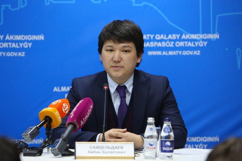Арендное жилье в Алматы: 249 квартир распределят до конца ноября