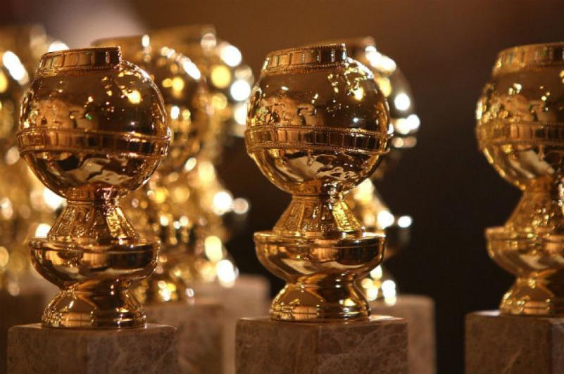 哈萨克斯坦3部影片入围金球奖最佳外语片提名