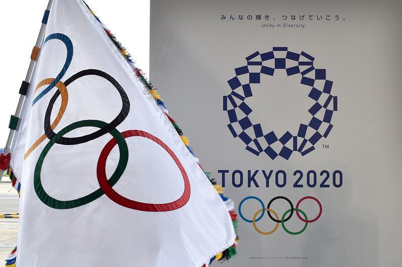 萨皮耶夫:哈萨克斯坦目前共获得25个东京奥运参赛资格