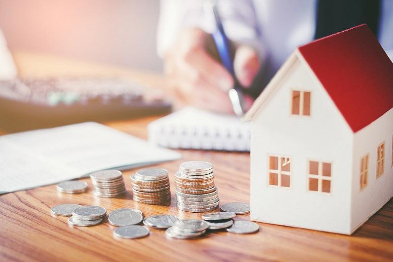 Ұлттық банк 36 мың  ипотекалық қарызды қайта қаржыландырды