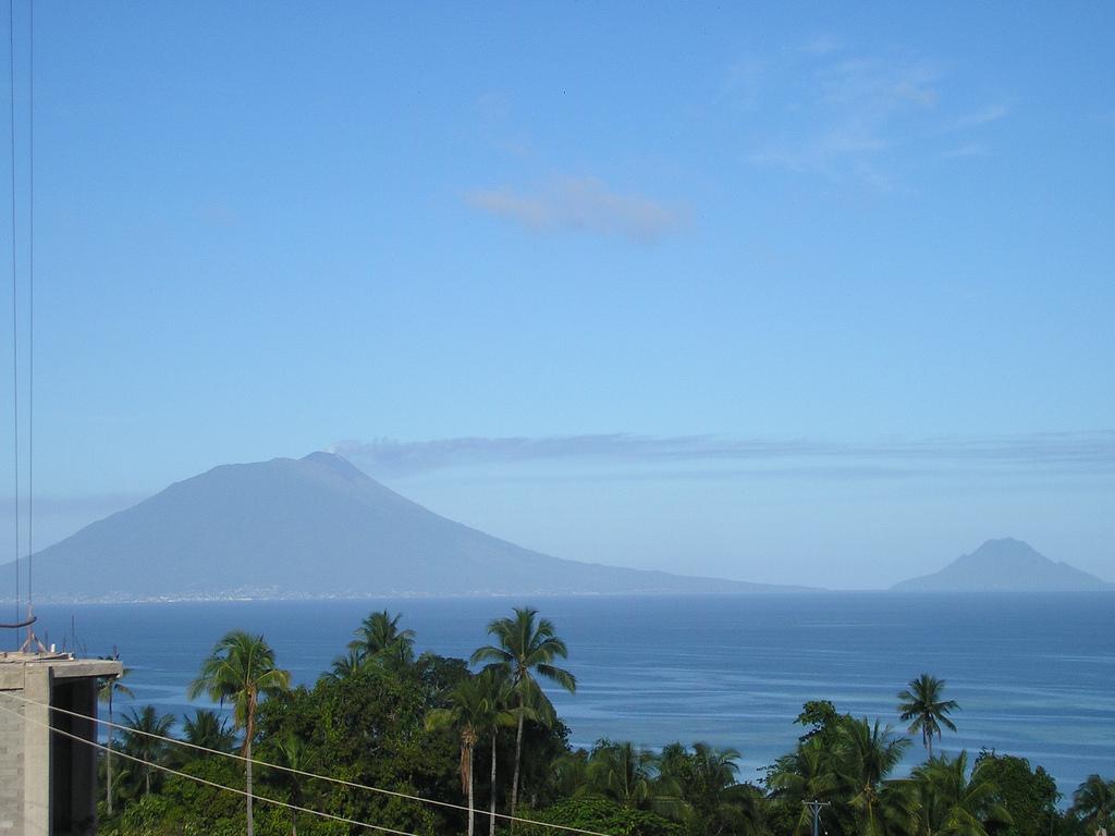 Индонезия жағалауында қуатты жер сілкінісі болды, цунами қаупі төніп тұр