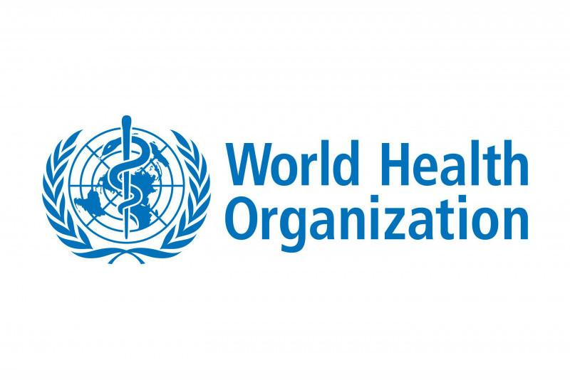 WHO launches first-ever insulin program to expand access to life-saving treatment for diabetes