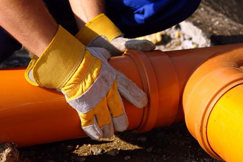 Услуга пользования канализацией может подорожать в Алматы