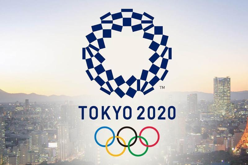 Олимпиадаға лицензия алған қазақстандық спортшылардың тізімі жарияланды