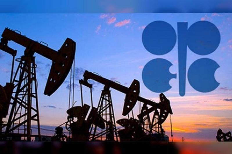 Demand for Opec oil to fall by 1.1 Mmbpd in 2020