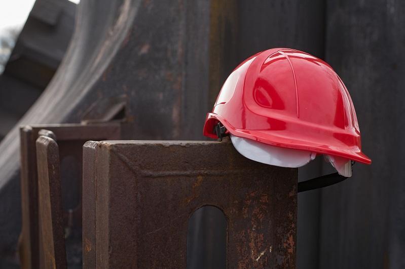 Несчастный случай с работником ТОО произошёл в Павлодарской области